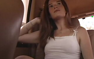 Small titty amateur hooker mckenzie blooming on say no to face